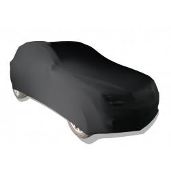 Housse de carrosserie intérieur semi sur mesure pour véhicule avec hayon de 340 à 380 cm