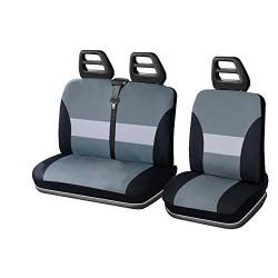 Housse siège auto véhicule utilitaire charger