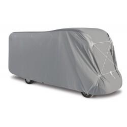 Housse de protection pour Camping car L610x l283 x H270 cm