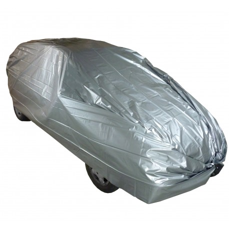 Housse auto carrosserie Express TAILLE L