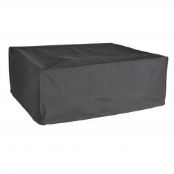 Housse De Protection pour plancha à poser L 60 x l 60 x h 25 cm