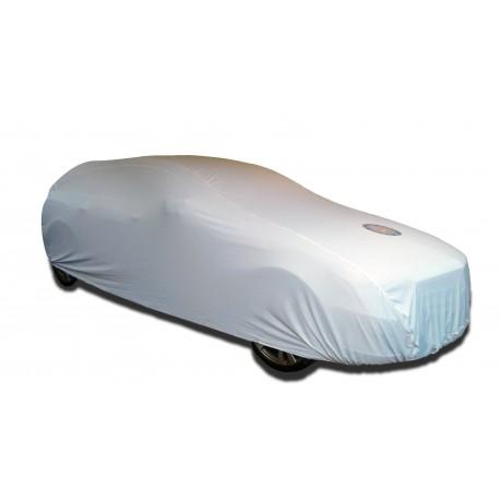 Bâche auto de protection sur mesure extérieure pour Peugeot 108 (2014- Aujourd'hui) QDH4900