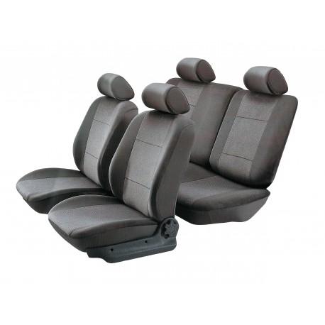 Housse de siège auto sur mesure pour Corsa 2 et 3
